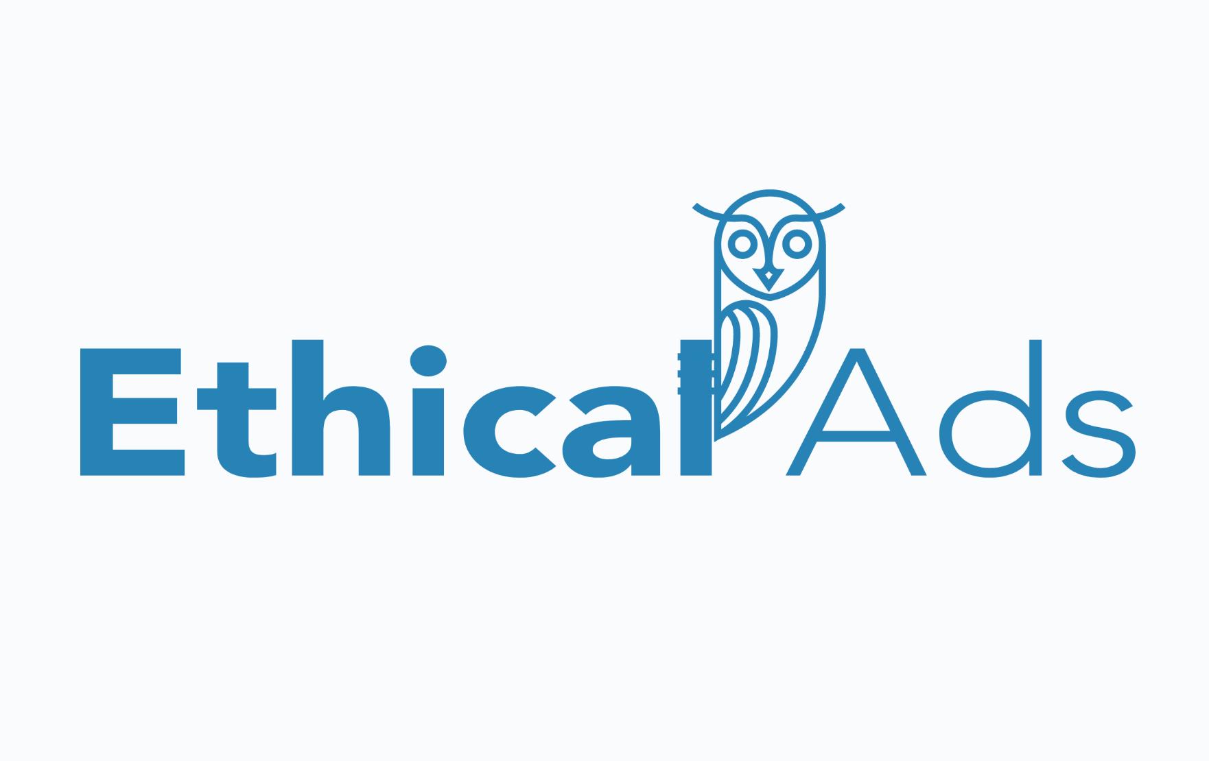 EthicalAds